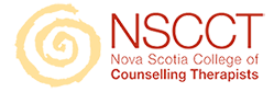 Nova Scotia College of Counselling Therapists